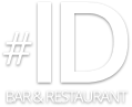 ID Bar & Restaurant