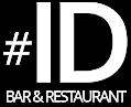 ID Bar & Restaurant